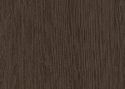 Cannon Grey Wood-Grain Foil