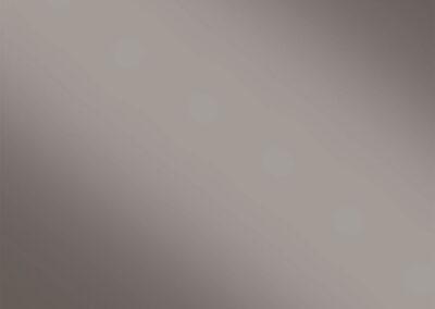Greyloft High-Gloss